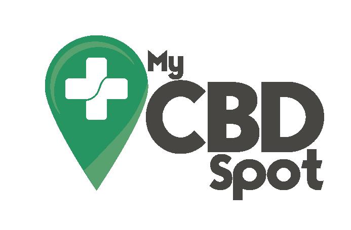 My CBD Spot